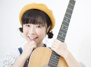 momonokanako